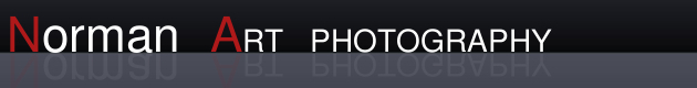 Norman Art Photography